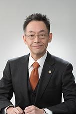 Shuichiro KITAMURA